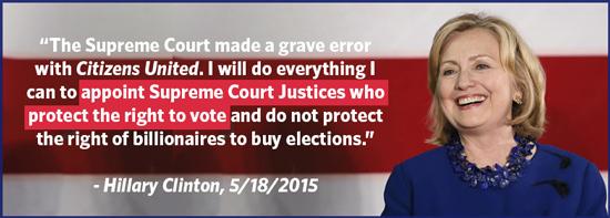 ECU_Hillary_20150527