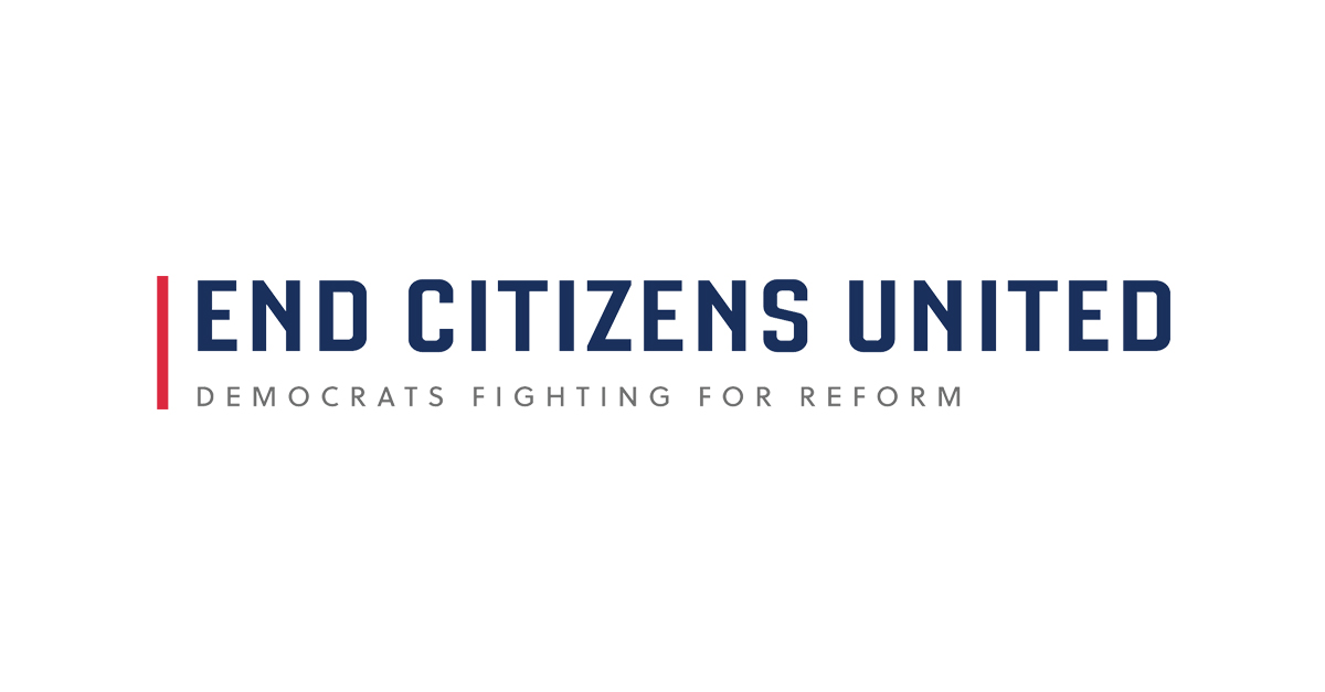 citizens united The citizens united ruling, released in january 2010, tossed out the corporate and union ban on making independent expenditures and financing electioneering.