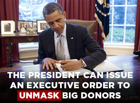 ecu_obama_20150714