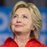 ECU_Hillary_Endorsement_Circle
